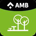 AMB Info Parques – Barcelona icon