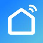 Smart Life - Smart Living 3.12.0