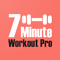 7-Minute Workout Pro icon