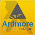 Ardmore Telephone Company icon