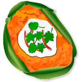 Thai Recipes Delicious food