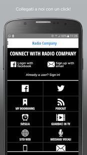 Radio Company- screenshot thumbnail
