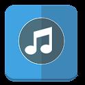 Mp3 Juke Music Player icon