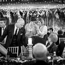 Hochzeitsfotograf Riccardo Iozza (riccardoiozza). Foto vom 04.06.2019