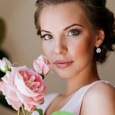 Wedding photographer Ilmira Tyron (Tyronilmir4ik). Photo of 11.08.2017
