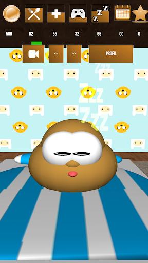 ud83dudca9 Potato ud83dudca9  screenshots 2