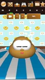 ? Potato ? - náhled