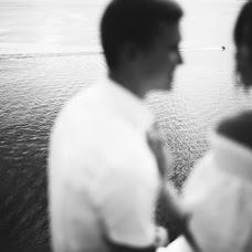 Wedding photographer Natash Sergeeva (NatashSergeeva). Photo of 06.07.2016
