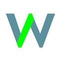 Wiseview icon