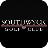 Southwyck Golf Club