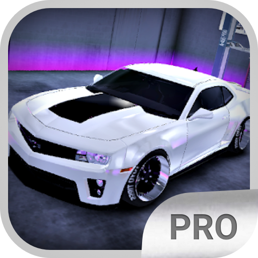 Muscle Drift Simulator 20  Pro file APK Free for PC, smart TV Download