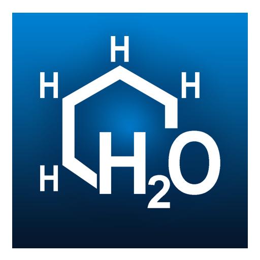 chemistry com app
