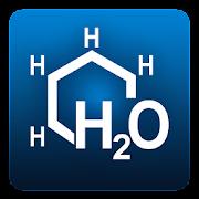 App Chemistry APK for Windows Phone