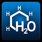 Chemie icon