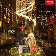 Wedding photographer Sajib Paul (sajibpaul). Photo of 30.07.2017