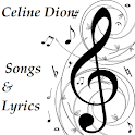 Celine Dion Songs & Lyrics icon