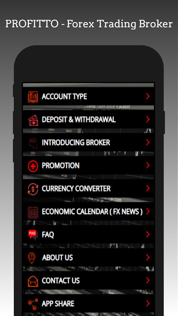 btc app profitto)