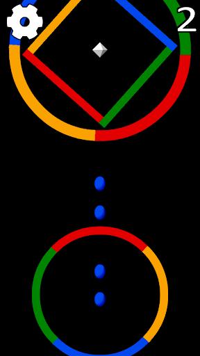 geometry dash full version apkpure