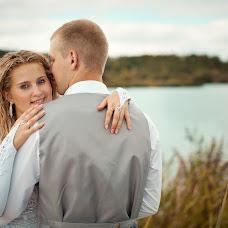 Wedding photographer Vasil Antonyuk (avkstudio). Photo of 17.08.2013