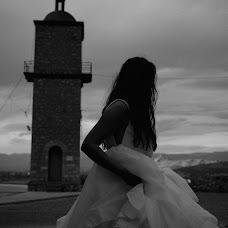 Wedding photographer Milos Gavrilovic (MilosWeddings1). Photo of 05.10.2018