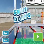Yüzme Yarışı