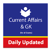 Current Affairs & GK 2017