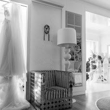 Wedding photographer Aleksandr Lipa (alexlypa). Photo of 23.07.2018
