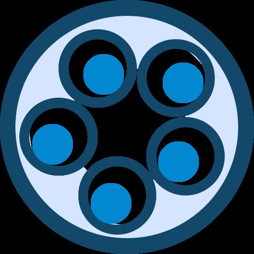 Perpetuum Software avatar image