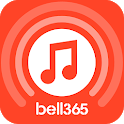 bell365 icon