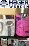 +27783237077 PRICE FOR HAGER WERKEN EMBALMING POWDER PINK AND WHITE HOT 98%