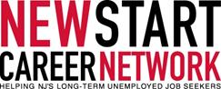NSCN Logo.png