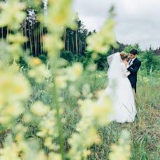 Wedding photographer Yuliya Velichko (Julija). Photo of 22.06.2016
