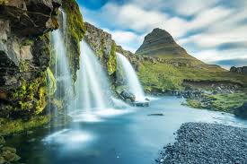 Hiking in Iceland: The best 7 hikes you need to try