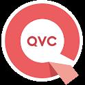QVC (Deutschland) icon