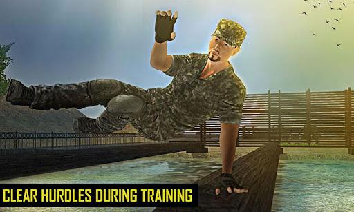 US Army Shooting School Game 1.3.3 screenshots 7