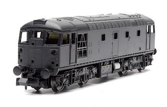 Photo: NCHASS!6 Class 26 Tr Stps