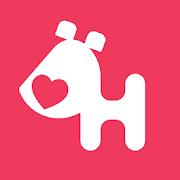 DogHero - Dog Sitters & Walkers