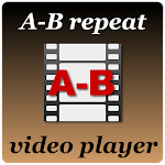 A-B repeater 2.3