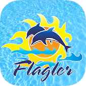 Eat Stay Play Flagler