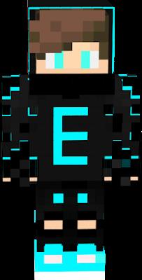 efso karakter
