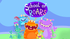 School of Roars thumbnail