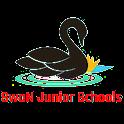 SwaN Junior Schools icon