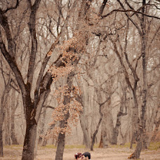 Wedding photographer Yuriy Kovalenko (Yurets). Photo of 24.04.2014