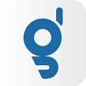 Mobilegoo - Sell Old Used Mobile Phone & Laptop icon