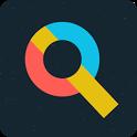 Quizio: Quiz Trivia game icon