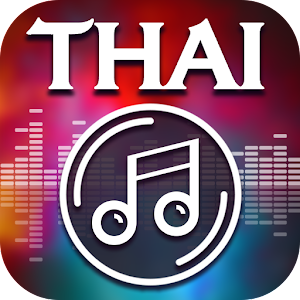 Thai Songs & Music Video : Thailand Music Player APK Download for Android