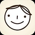 CaSy(カジー) - 家事代行予約アプリ icon