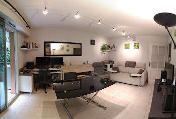 appartement à Mougins (06)