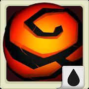 Download Game Balloma APK Mod Free