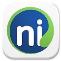 NI WorkTrak icon